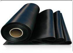 Natural Rubber Sheet In Chennai Tamil Nadu Get Latest