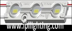 LED Signage Module