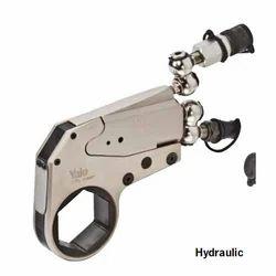 Stylish Hydraulic Torque Wrench