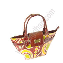 677792f9a6 Designer Leather Bag