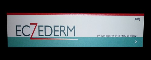 eczema treatment cream in india)