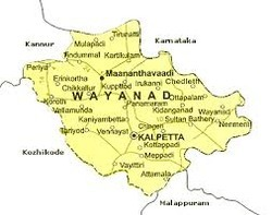 Pharma Franchise for Wayanad