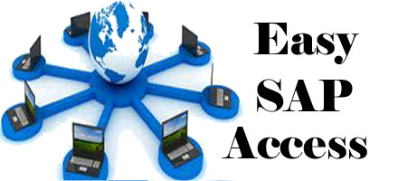 SAP IDES Server Access For Practice in Bengaluru, Easy SAP Access