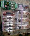 SCR Power Circuit