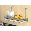Glass Plate Rack