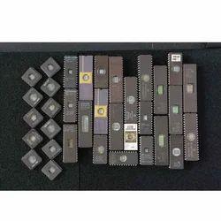 BC556B Integrated Circuits