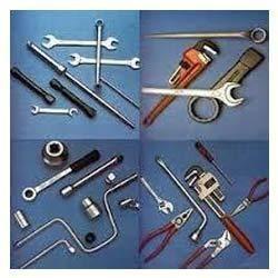 Jhalani Hand Tool