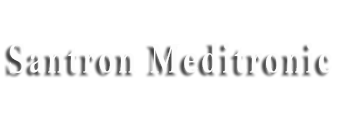 Santron Meditronic