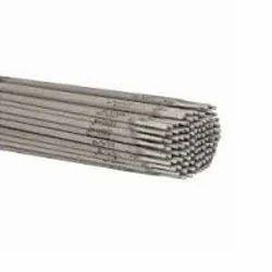 E 8018 B1 Welding Electrodes