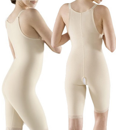 64a25e6e91 Liposuction Compression Garment - Wholesaler   Wholesale Dealers in India