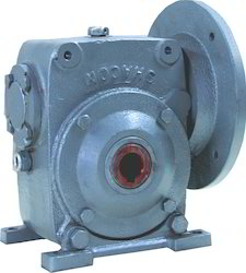 Motor Gearboxes Suppliers Manufacturers In India