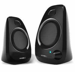 MMS-05(Ghost) Computer Speaker