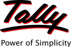 Tally 9 ERP Course