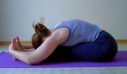 Integrative Yoga Therapy Yoga Classes The Yoga Kutir Noida Id 8798654330
