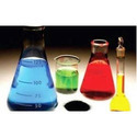 Uni Treat Specialty Chemicals