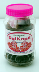 Sharangdhar Gulkand 250 Gm