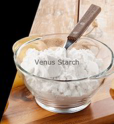 Oxidized Starch Power