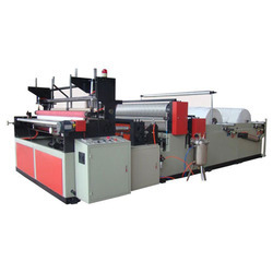 Rolling Machine Rolling Machine Manufacturers Suppliers