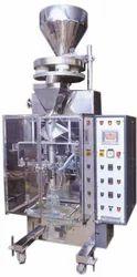 Automatic Salt Grain Packing Machine