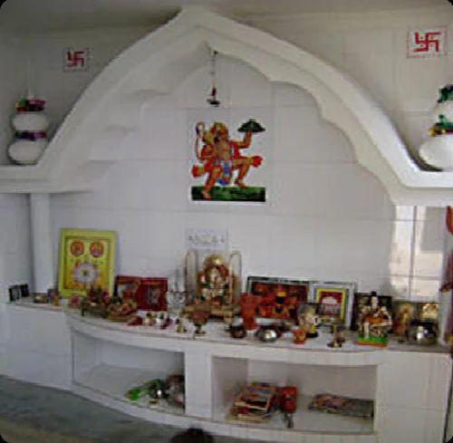82 pooja room designs in india modern pooja room for God room interior designs