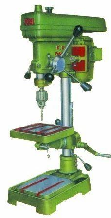 1033VSR | 1/2 In. High-Speed Drill | Bosch Power Tools