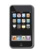 Apple-ipod Touch 16 Gb