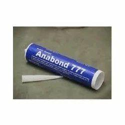 Anabond Industrial Sealants