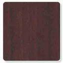 Sapeli Wood Design Plane Laminate Sheets