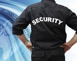 Security Officers Services