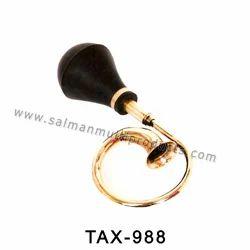 Taxi Horn