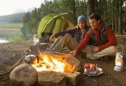 Learn Paragliding, Joy Ride's, Camping, Trekking.
