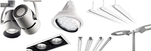 Led Lights Endo View Specifications Amp Details Of Led