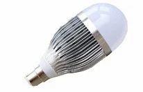 LED Global Light