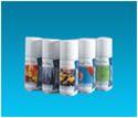 Aerosol Dispenser Refills