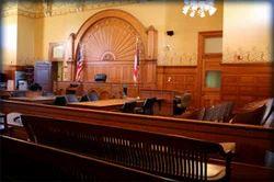 Civil Litigation Attorneys Services, Ywa, Application Usage: Alll