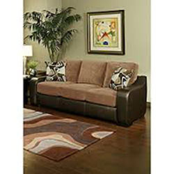 Combination Sofa