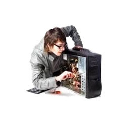 Desktop Up Gradation Service