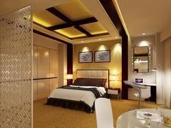 Residence Interior Designing Services in Connaught Place, New Delhi ...