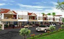 Residential Property Development Solution