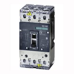230v Ac Siemens MCCB