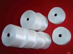Industrial Fiberglass Tapes