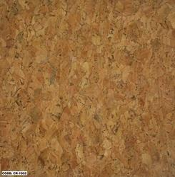 Cork Wall Panel
