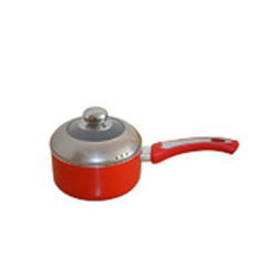 Induction Base Saucepans