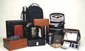 Combo Corporate Gift Sets