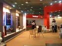 Exhibition Booth Designer Services