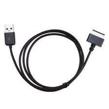 USB 3.0 Data Charger Cable For ASUS Tf201 Tf101 Sl101 Tf700