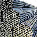 Pipes ERW/ Seamless