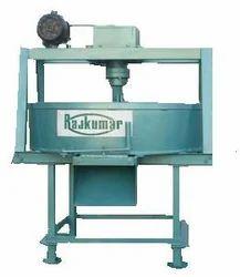 Muller Mixer