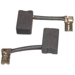Power Tool Carbon Brushes