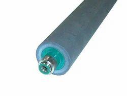 Damping Rubber Roller